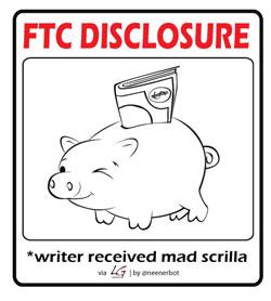 FTC Money