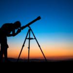 Choosing A Telescope 2