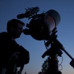 Choosing A Telescope 3