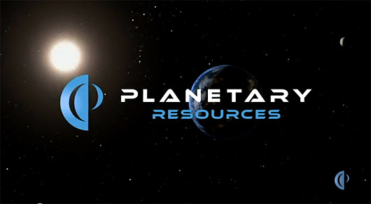 Planetary-Resources