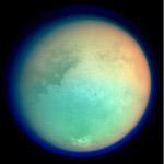 Titan-150