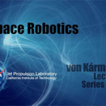 Space Robotics Lecture